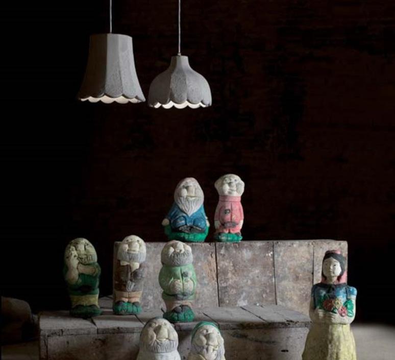 Mammolo matteo ugolini karman se685n5 luminaire lighting design signed 19662 product