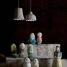 Mammolo matteo ugolini karman se685n5 luminaire lighting design signed 19662 thumb