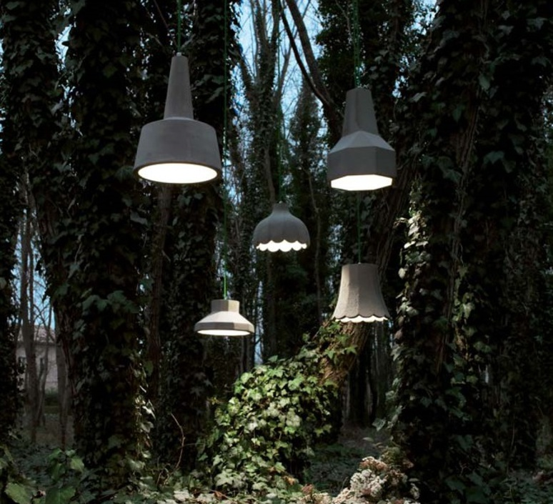 Mammolo matteo ugolini karman se685n5 luminaire lighting design signed 19663 product