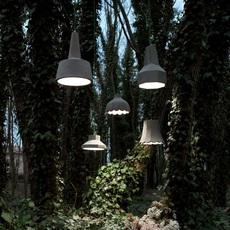 Mammolo matteo ugolini karman se685n5 luminaire lighting design signed 19663 thumb