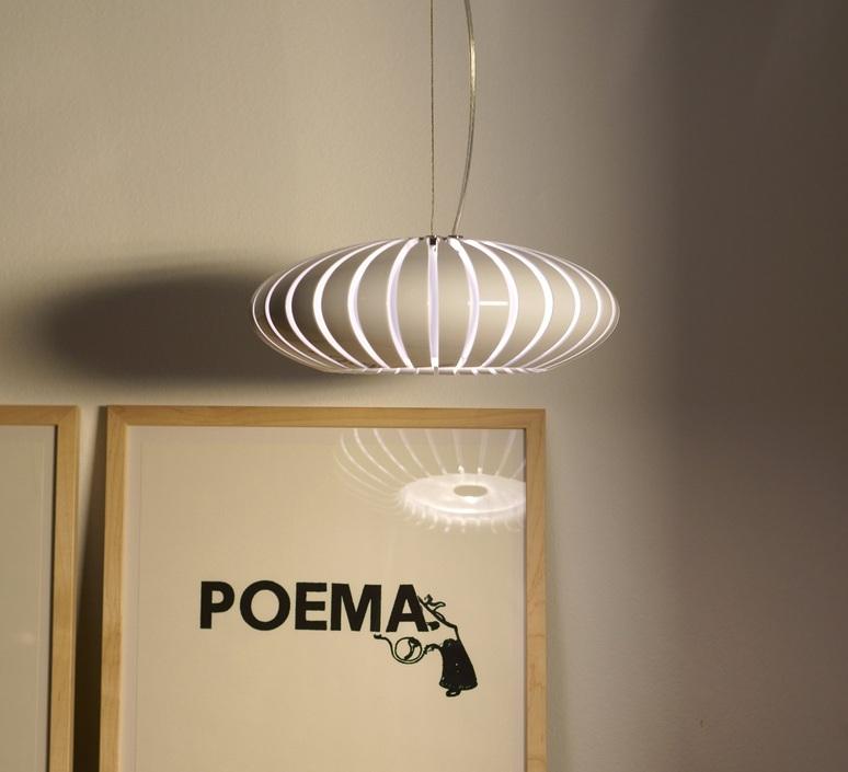 Marangua christophe mathieu marset a644 004 luminaire lighting design signed 14053 product