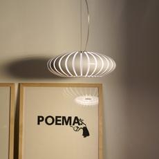 Marangua christophe mathieu marset a644 004 luminaire lighting design signed 14053 thumb