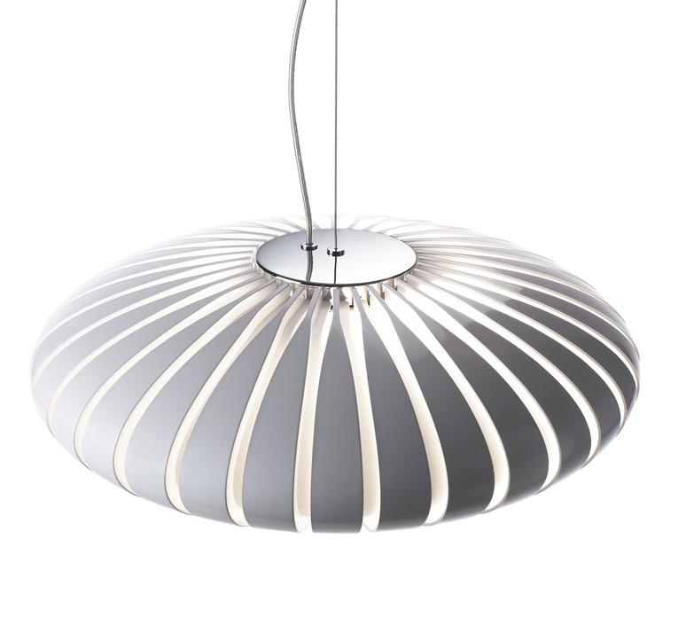 Marangua christophe mathieu marset a644 004 luminaire lighting design signed 14054 product