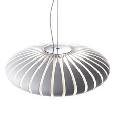 Marangua christophe mathieu marset a644 004 luminaire lighting design signed 14054 thumb