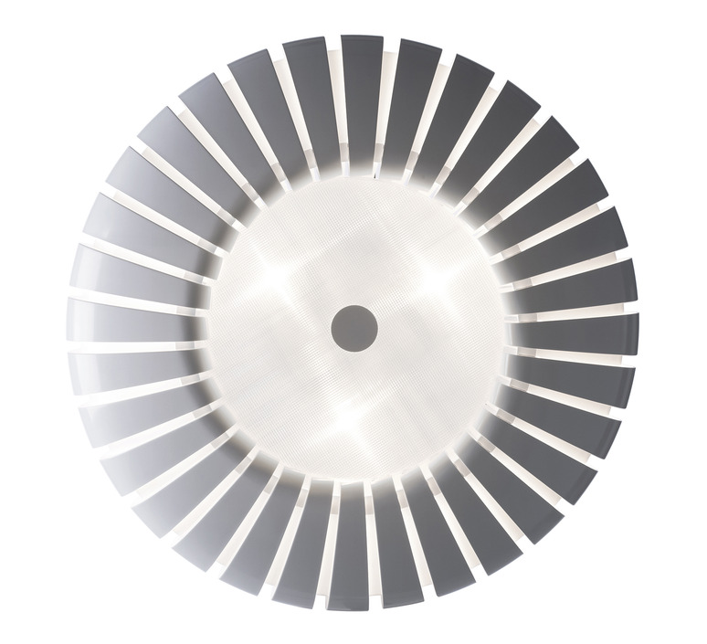 Marangua christophe mathieu marset a644 004 luminaire lighting design signed 14055 product