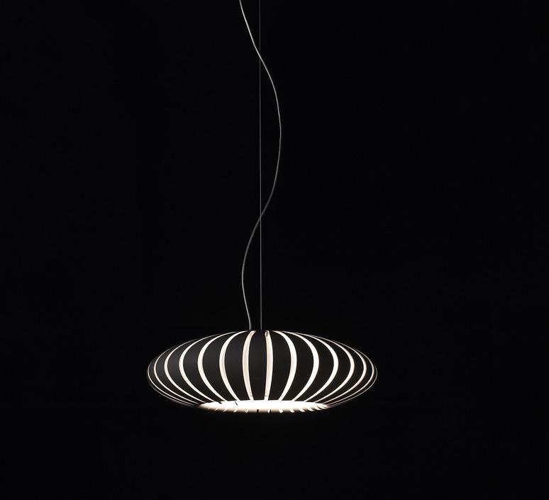 Marangua christophe mathieu marset a644 004 luminaire lighting design signed 14056 product