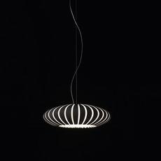 Marangua christophe mathieu marset a644 004 luminaire lighting design signed 14056 thumb