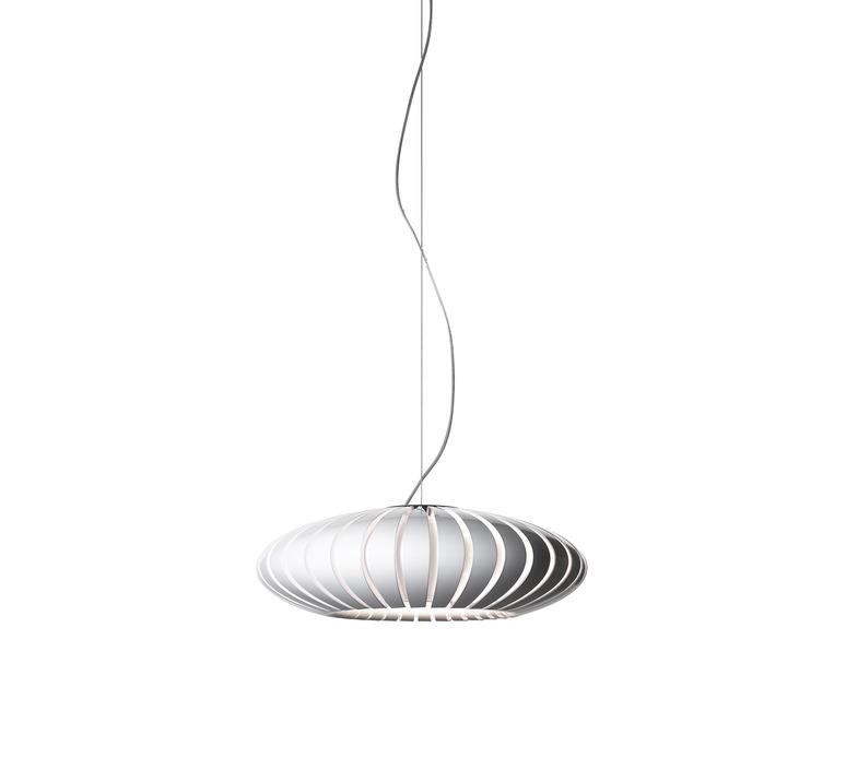Marangua christophe mathieu marset a644 004 luminaire lighting design signed 14057 product