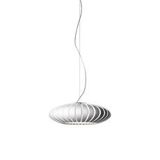 Marangua christophe mathieu marset a644 004 luminaire lighting design signed 14057 thumb
