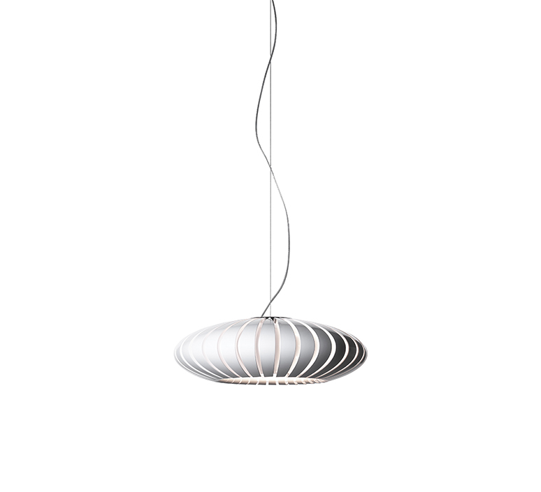 Marangua christophe mathieu marset a644 001 luminaire lighting design signed 99034 product