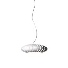 Marangua christophe mathieu marset a644 001 luminaire lighting design signed 99034 thumb