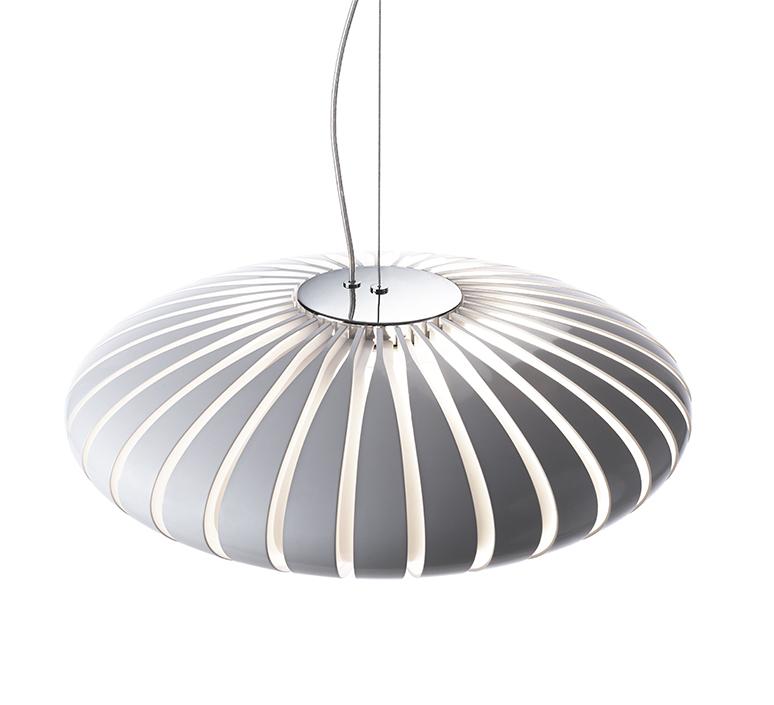 Marangua christophe mathieu marset a644 001 luminaire lighting design signed 99035 product