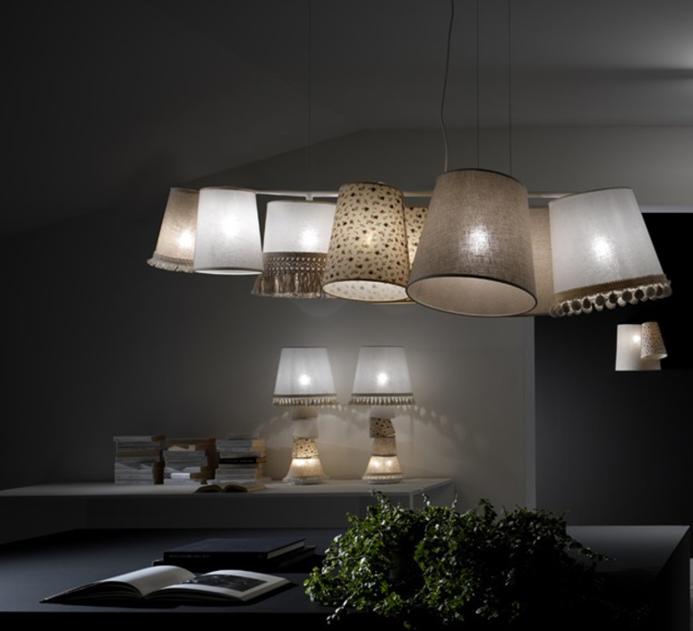 karman lighting. Margo Matteo Ugolini Karman Se638b Luminaire Lighting Design Signed 19515 Product M