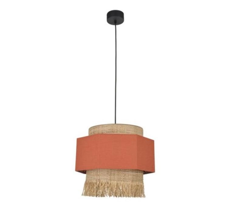 Marrakech l  studio market set suspension pendant light  market set 655572  design signed nedgis 125547 product
