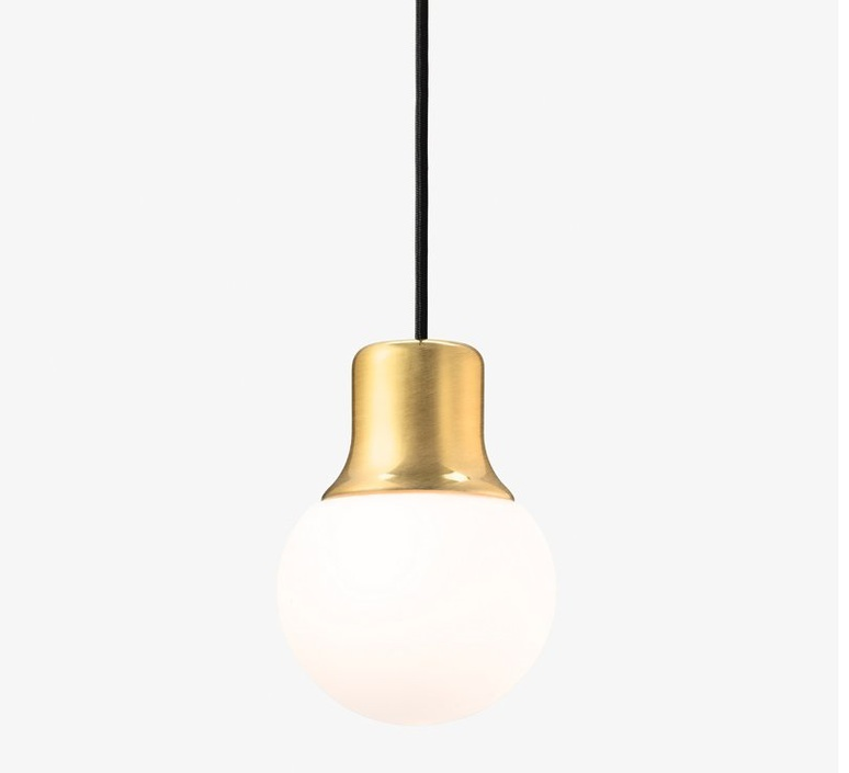 Mass light  studio norm architects suspension pendant light  andtradition 20619600  design signed 42897 product