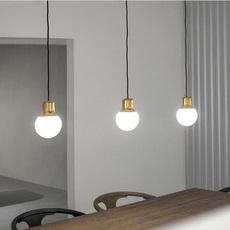 Mass light  studio norm architects suspension pendant light  andtradition 20619600  design signed 42898 thumb