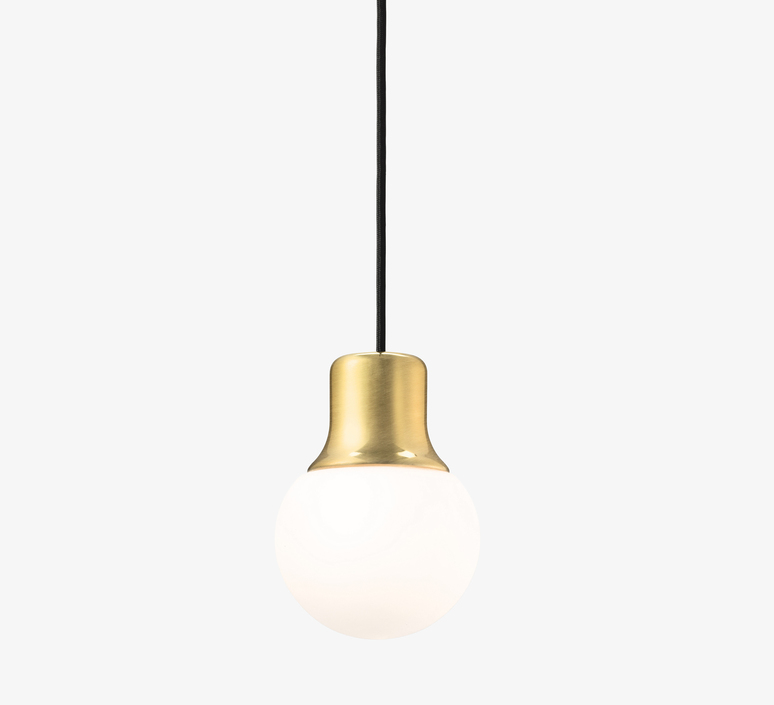 Mass light  studio norm architects suspension pendant light  andtradition 20619600  design signed 42899 product