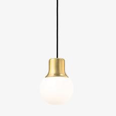 Mass light  studio norm architects suspension pendant light  andtradition 20619600  design signed 42899 thumb