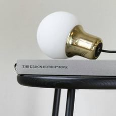 Mass light  studio norm architects suspension pendant light  andtradition 20619600  design signed 42930 thumb