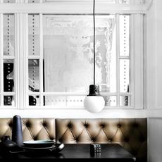 Mass light  studio norm architects suspension pendant light  andtradition 20619600  design signed 56881 thumb