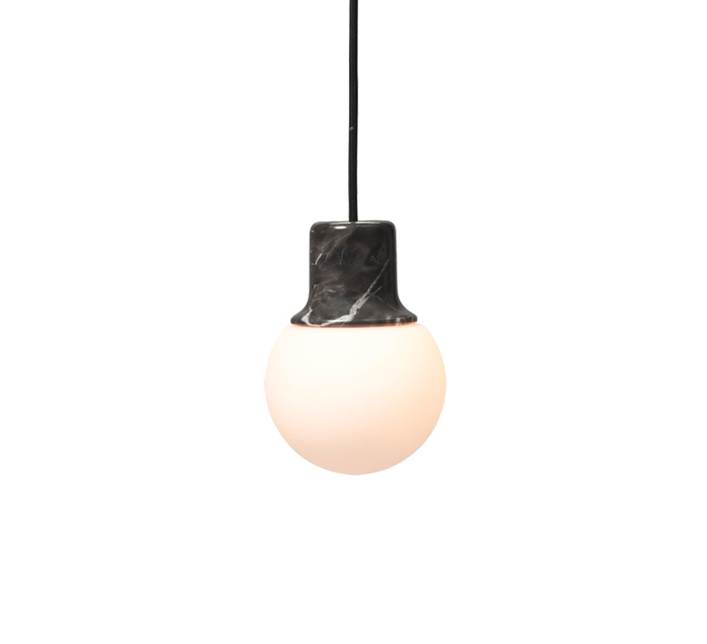 Mass light  studio norm architects suspension pendant light  andtradition 20619600  design signed 56882 product