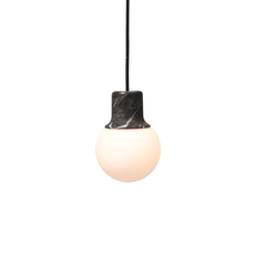 Mass light  studio norm architects suspension pendant light  andtradition 20619600  design signed 56882 thumb