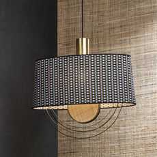 Massai studio market set suspension pendant light  market set 653784  design signed nedgis 70418 thumb
