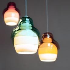Matrioshka stone designs innermost pm0891 12 luminaire lighting design signed 20926 thumb