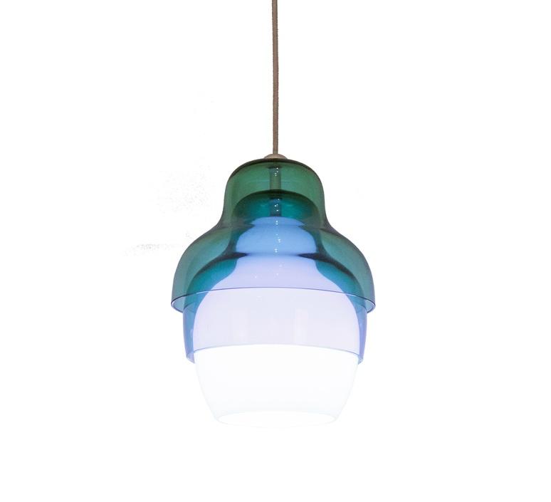 Matrioshka stone designs innermost pm0891 12 luminaire lighting design signed 20931 product