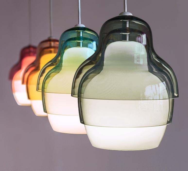 Matrioshka stone designs innermost pm0891 05 luminaire lighting design signed 20940 product
