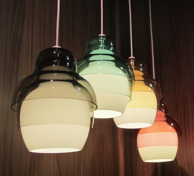 Matrioshka stone designs innermost pm0891 05 luminaire lighting design signed 20941 product