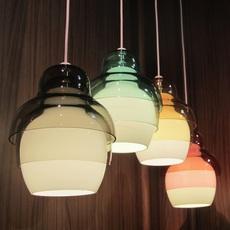 Matrioshka stone designs innermost pm0891 05 luminaire lighting design signed 20941 thumb