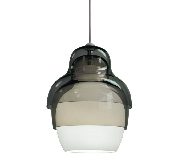 Matrioshka stone designs innermost pm0891 05 luminaire lighting design signed 20943 product