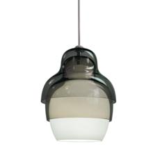 Matrioshka stone designs innermost pm0891 05 luminaire lighting design signed 20943 thumb