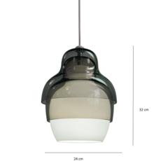 Matrioshka stone designs innermost pm0891 05 luminaire lighting design signed 20944 thumb