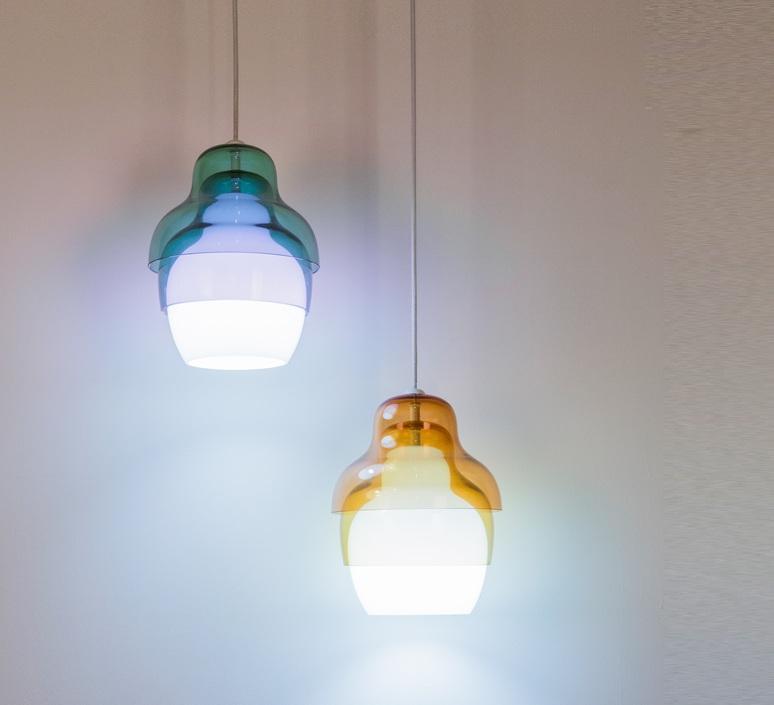 Matrioshka stone designs innermost pm0891 27 luminaire lighting design signed 20933 product