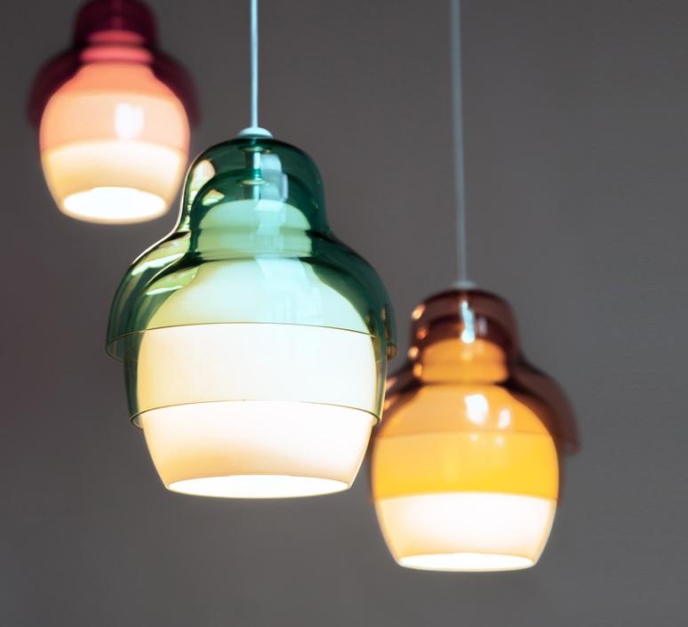 Matrioshka stone designs innermost pm0891 27 luminaire lighting design signed 20934 product