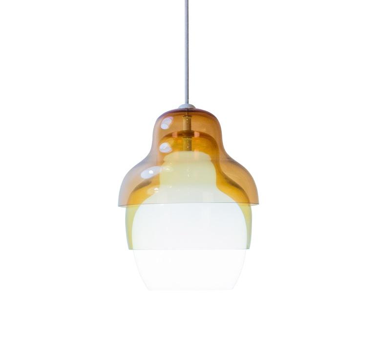 Matrioshka stone designs innermost pm0891 27 luminaire lighting design signed 20938 product