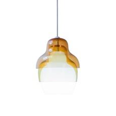 Matrioshka stone designs innermost pm0891 27 luminaire lighting design signed 20938 thumb