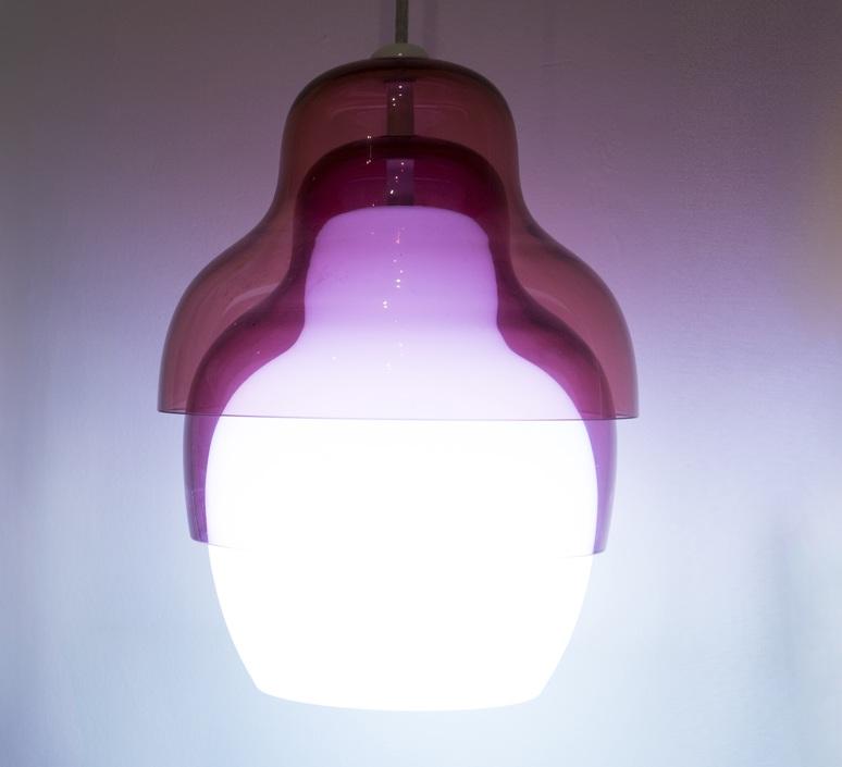 Matrioshka stone designs innermost pm0891 08 luminaire lighting design signed 20921 product