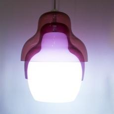Matrioshka stone designs innermost pm0891 08 luminaire lighting design signed 20921 thumb