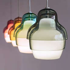 Matrioshka stone designs innermost pm0891 08 luminaire lighting design signed 20923 thumb