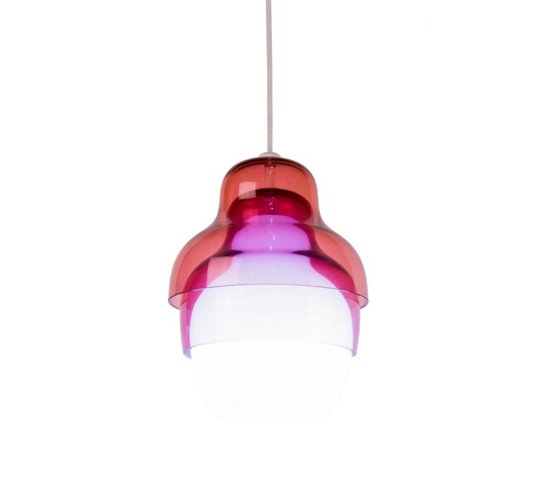 Matrioshka stone designs innermost pm0891 08 luminaire lighting design signed 20924 product