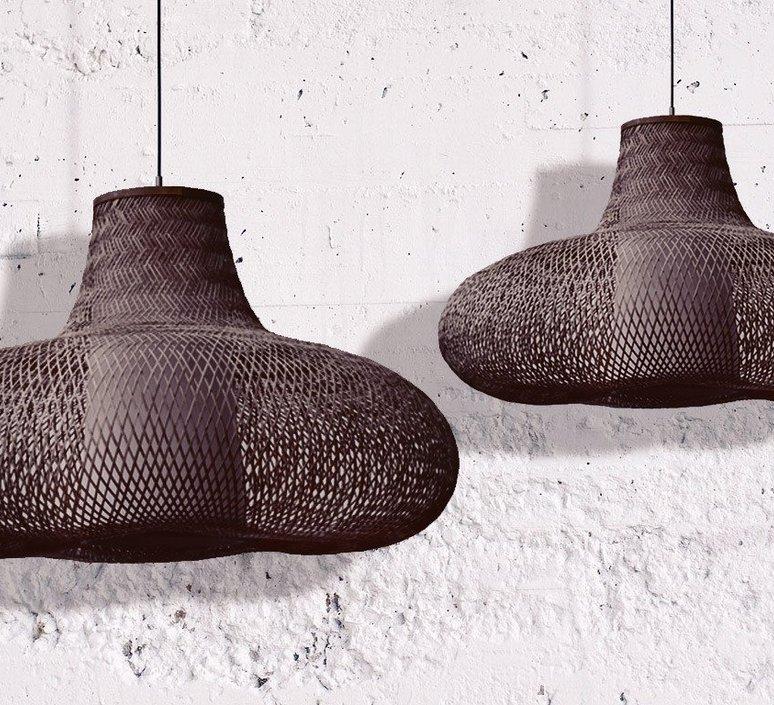 May l ay lin heinen et nelson sepulveda suspension pendant light  ay illumiate 720 020 03 9  design signed 48265 product