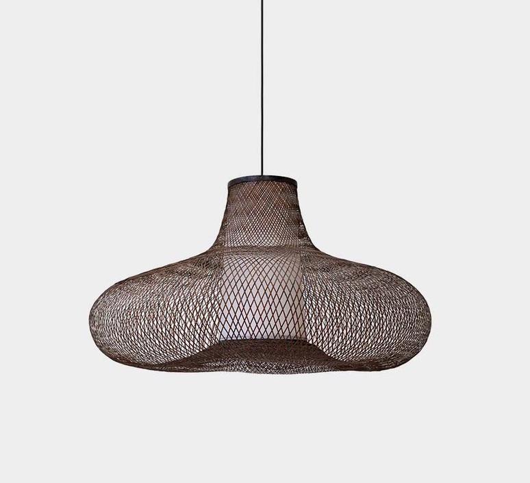 May l ay lin heinen et nelson sepulveda suspension pendant light  ay illumiate 720 020 03 9  design signed 48266 product