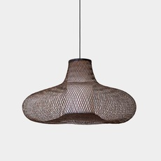 May l ay lin heinen et nelson sepulveda suspension pendant light  ay illumiate 720 020 03 9  design signed 48266 thumb