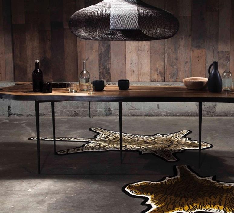 May l ay lin heinen et nelson sepulveda suspension pendant light  ay illumiate 720 020 03 9  design signed 54193 product