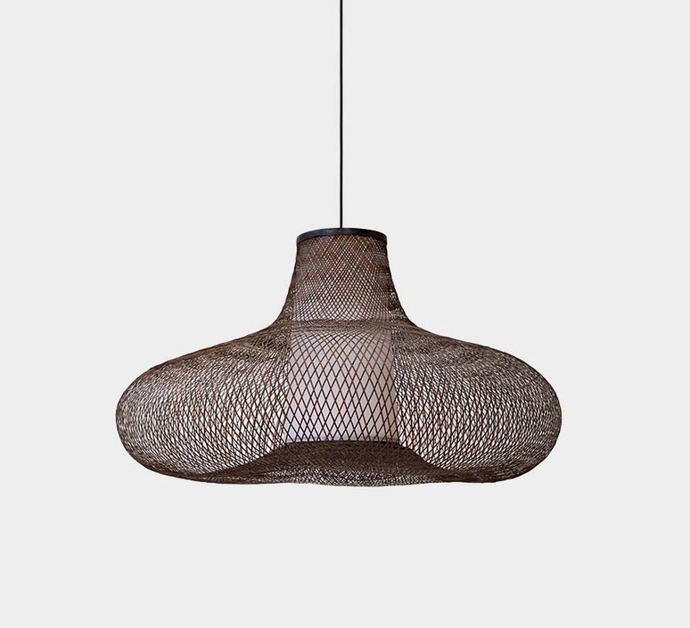 May s ay lin heinen et nelson sepulveda suspension pendant light  ay illumiate 20 020 01 p  design signed 48268 product