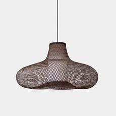May s ay lin heinen et nelson sepulveda suspension pendant light  ay illumiate 20 020 01 p  design signed 48268 thumb