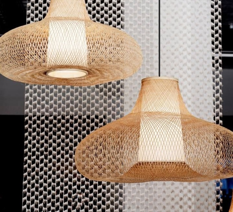 May s ay lin heinen et nelson sepulveda suspension pendant light  ay illumiate 720 101 1 p  design signed 57261 product